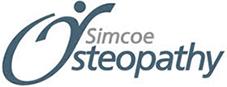Simcoe Osteopathy